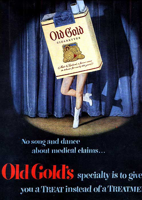 1950_old_gold_ad.JPG