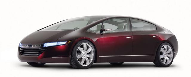 hybridcars_130_honda.jpg
