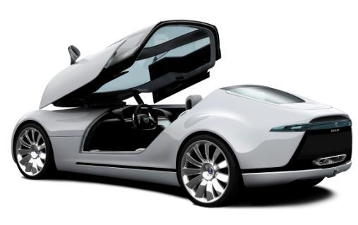 hybridcars_130_saab.jpg