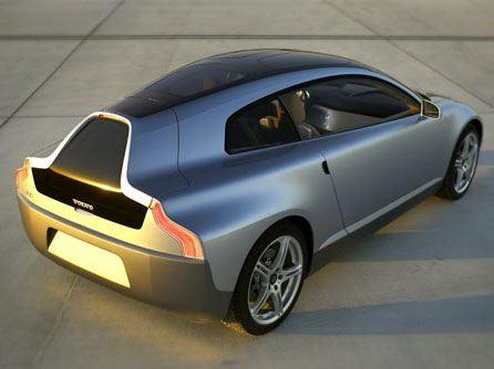 hybridcars_130_volvo.jpg