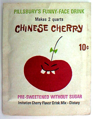 chinese-cherry.jpg