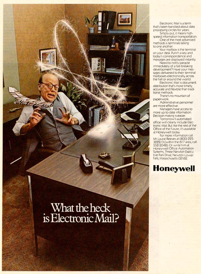 honeywell_email_ad_1977.jpg