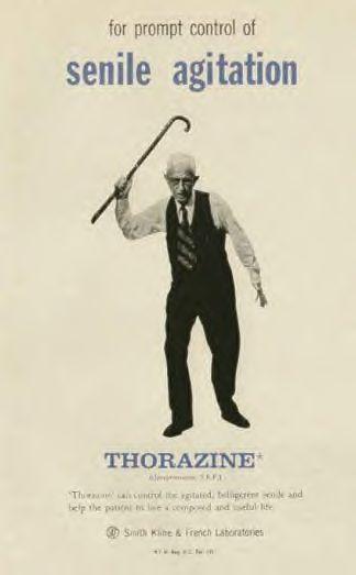 thorazine.jpg
