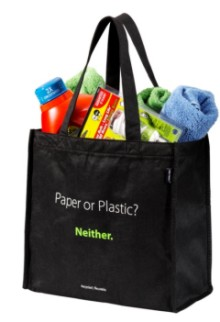 wm-reusable-bag.jpg