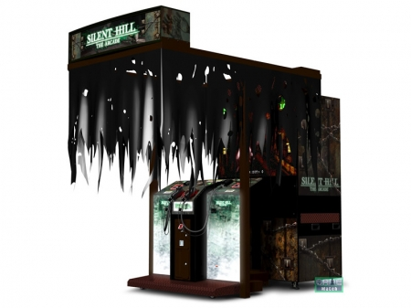 silent-hill-arcade.jpg