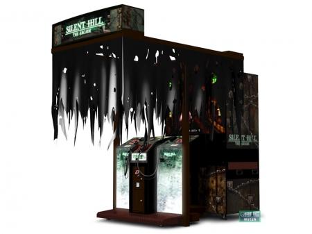 silent-hill-arcade.jpg