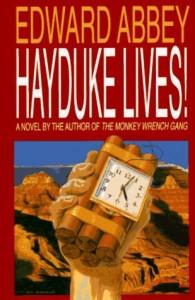 Dangerous dynamite book
